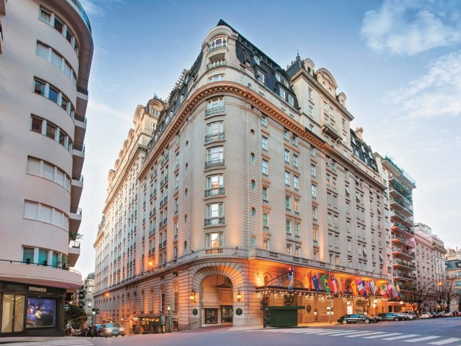 ExteriorDay-AlvearPalaceHotel-BuenosAires-CRHotel